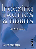 Tactics and Tidbits: an A-Z Guide